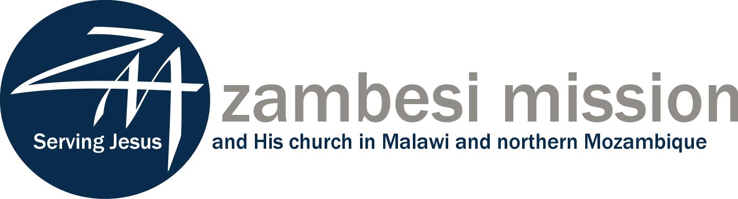 Zambesi Mission